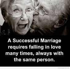 successful marriage quotes 5 important conversations you need to to keep a marriage