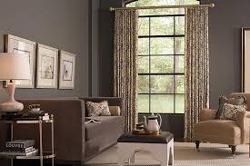 custom drapes u2013 drapery curtains lafayette interior fashions