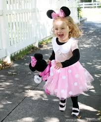 18 Popcorn Costume Images Popcorn Costume Diy Sew Minnie Mouse Costume Loves Glam