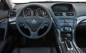 2013 acura tl priced at 36 800 awd tl with six speed manual at