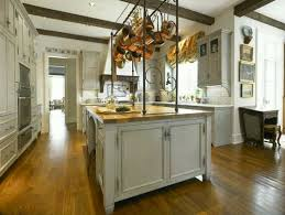 Lucys Forever Home Paint Revere by Kitchen Smoke Embers Cabinets Cloud White Kitchen Cabinets