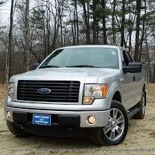 2014 ford f150 prices best price lowest price 2014 ford f 150 cab 4x4 stx for sale