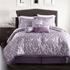 Duvet Cover Lavender Best 25 Purple Bedding Ideas On Pinterest Plum Decor Maroon