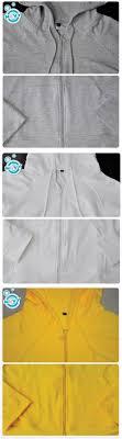 tq shop O KHOC DORAEMON 023 328