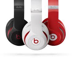 best black friday deals on beats studio wireless headphones beats studio vs bose quietcomfort 25 headphones