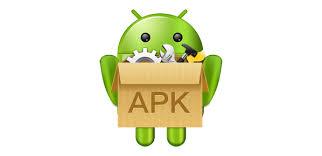 amdroid apk cómo obtener el apk de una app para instalarla en otro android