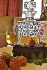 special mead and food recipe paleo chocolate cake u2014 colony meadery