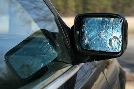 car door glass replacement car glass repair windshield repair city glass specialty fort