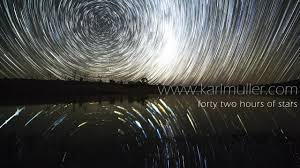 Light Up Stars For The Ceiling by 42 Hours Of Stars A Timelapse Compilation On Vimeo