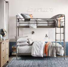 Industrial Bunk Beds Industrial Steel Pipe Bunk Bed