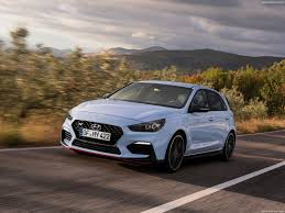 hyundai i30 n 2018 picture 14 of 77