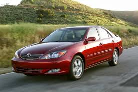 toyota in california toyota wins bellwether case on unintended acceleration in california