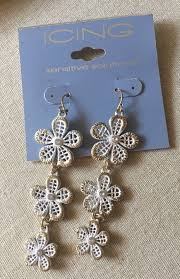 icing cartilage earrings jewelry watches earrings find icing products online at