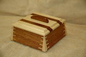 crafted small mahogany wooden box 1 by wooden it be