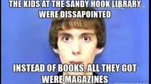 Hook Meme - sandy hook memes youtube