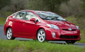 toyota worldwide toyota planning to add another 10 hybrids worldwide by 2015 car