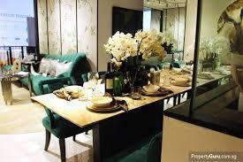 le quest review propertyguru singapore 3br dining