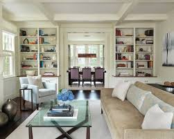 Ideas For Bookshelves by Download Decorating Ideas For Bookshelves In Living Room Astana