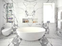 white marble bathroom ideas luxurious white marble bathroom decorating ideas cool white marble