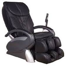 Massage Armchair Recliner 279 Best Massage Chairs Images On Pinterest Massage Chair
