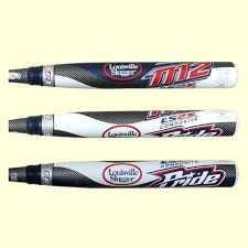 fastpitch softball bat reviews demarini 2014 vendetta wtdxvcf fastpitch softball bat review