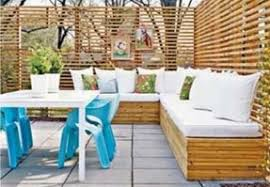 Real Simple Storage Bench Instructions by Outdoor Waterproof Storage Bench Foter