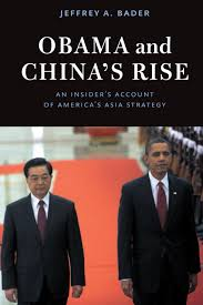 obama s obama and china s rise