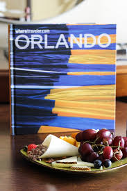 restaurants open on thanksgiving 2014 orlando 48 hours in orlando the blissful balance