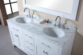 Bathroom Vanity Double Sinks Fresh Ideas Bathroom Double Sinks Ideas Vanity Bathroom Sink Free