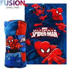 official licensed character fleece blankets disney boys