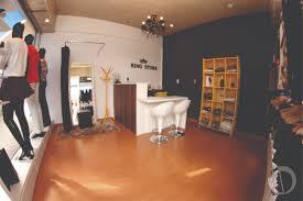 Decor Home Design Mogi Das Cruzes Vanessa Ortiz Designer