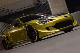 frs rocket bunny rocket bunny scion frs madwhips