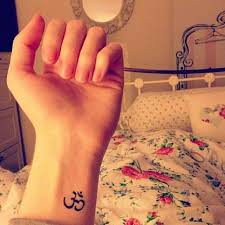 the 25 best side wrist tattoos ideas on pinterest future