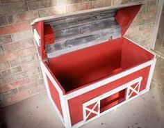 Build Your Own Toy Box Bench by Best 10 Toy Boxes Ideas On Pinterest Kids Storage Kids Storage