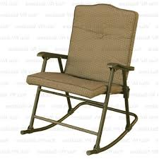 Sling Replacement For Patio Chairs Impressive On Patio Sling Replacement How To Design Patio Chair