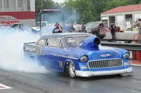 first chevy car clash of the classics u0027 jets headline rockingham dragway u0027s super