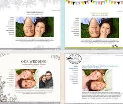 free personal wedding websites the knot personal wedding website wedding photography