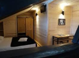 chambre d hote mont imar the 6 best hotels near princesse sky lift partie 1 megève