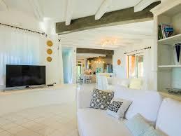 Schlafzimmerschrank Pinie Geb Stet Villa Am Meer In Alghero Mieten 6790736