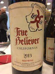 santa maria alliance matter of taste u2013 zürich wine club croatia
