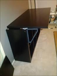Build Cheap Desk Living Rooms Design Fabulous Standing Computer Desk Ikea Narrow