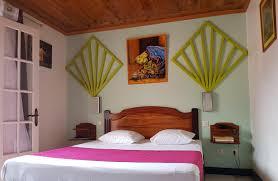 une chambre en plus hôtel des neiges chambre confort plus