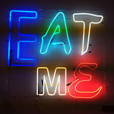 2144 best neon signs images on neon signs thoughts