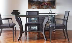 dining room desk dining room furniture finds design