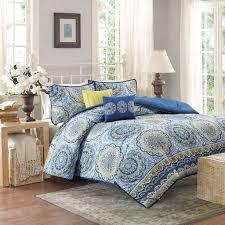 Designer Comforter Sets Luxurious Designer Comforter Sets Online Designer Living
