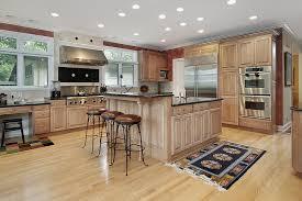 124 pure luxury kitchen designs part 3