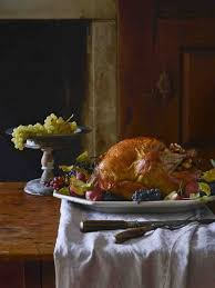 182 best thanksgiving recipes tips images on