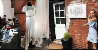 Wedding Dresses Leicester Wedding Dresses For The Fashion Forward Bride Leicestershire