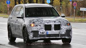 bmw 7 series car news and reviews autoweek