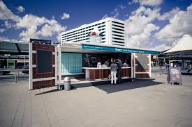 Rent Storage Container - shipping containers for storage office canteen rent buy or